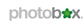 Photobox : Cartes de visite