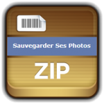 Télécharger / Sauvegarder ses photos Facebook